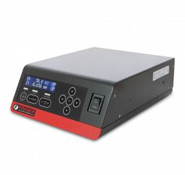 A73150 30 kV oplaad-generator high power