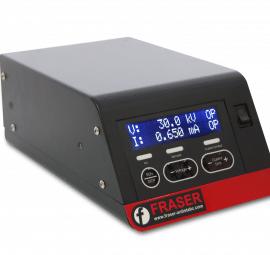 A7320-Lite 30 kV oplaad-generator