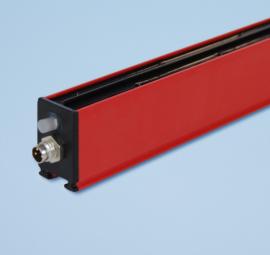 E3014 ionisatie-staaf short range