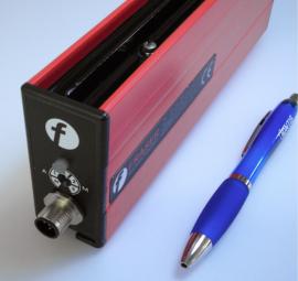 E3430 ionisatie-staaf long range