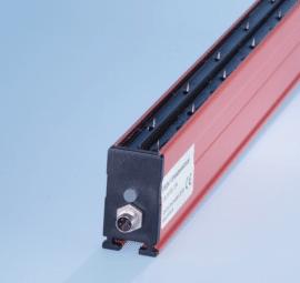 F3024 ionisatie-staaf medium range